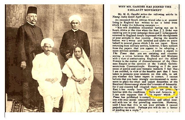 Osmanlı Topraklarında İngiliz Propagandaları 1882 -1922 (Halim Gençoğlu)